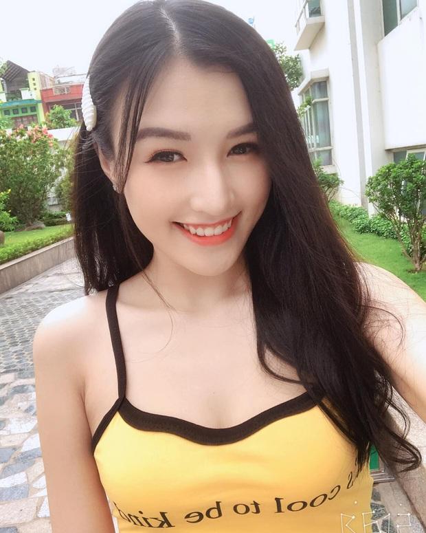 Nữ streamer xinh đẹp có pha xử lý đi vào lòng đất, cộng đồng mạng được phen cười ra nước mắt - Ảnh 3.