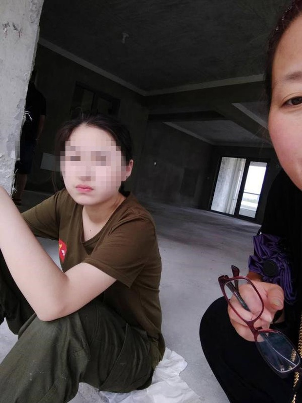Con gái chết thảm vào ngày đầu đi học, được cho là tự sát nhưng bố không tin, lời khai có 4 nam sinh từng tiếp cận gây chú ý - Ảnh 3.