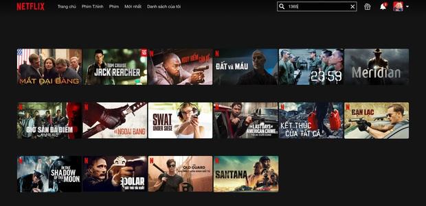 Netflix and chill, nhưng chill sao cho thật xịn sò thì không phải ai cũng biết - Ảnh 7.