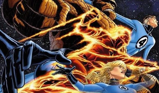 Bóc liền tù tì phản diện Kang the Conqueror của Ant-Man 3: Mạnh ngang Thanos nhưng mê xuyên không hơn cả Triệu Lộ Tư? - Ảnh 12.