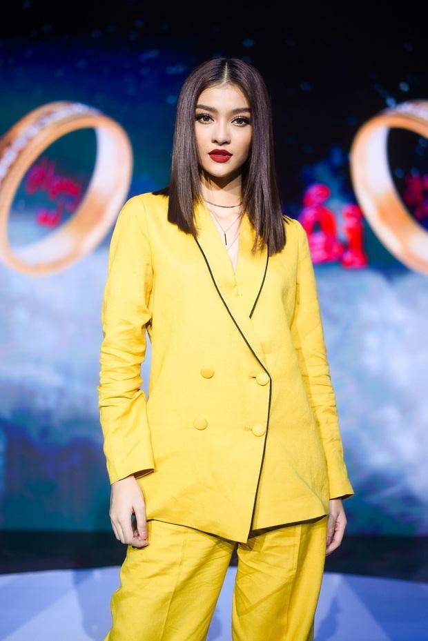 HHen Niê - Lona cùng Xuân Bắc - Cát Tường đi tìm Chân Ái trong show hẹn hò mới toanh - Ảnh 7.