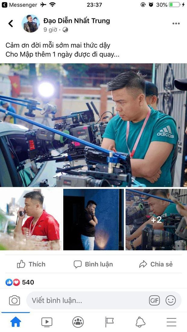 Hội gái già Diễm My 9X và Ninh Dương Lan Ngọc đồng loạt tung thính tái hợp phim mới - Ảnh 2.