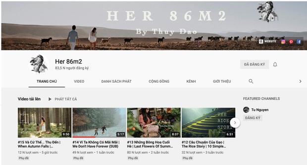 3 kênh YouTube siêu đỉnh dành cho hội Nghiện Nhà, Yêu Bếp - Ảnh 1.