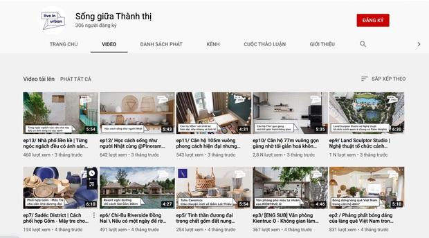 3 kênh YouTube siêu đỉnh dành cho hội Nghiện Nhà, Yêu Bếp - Ảnh 5.