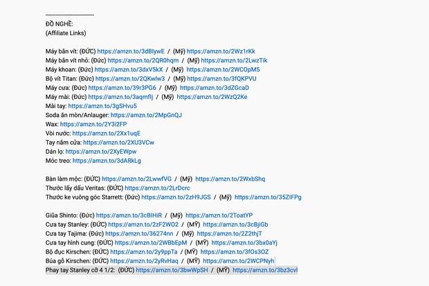 3 kênh YouTube siêu đỉnh dành cho hội Nghiện Nhà, Yêu Bếp - Ảnh 4.