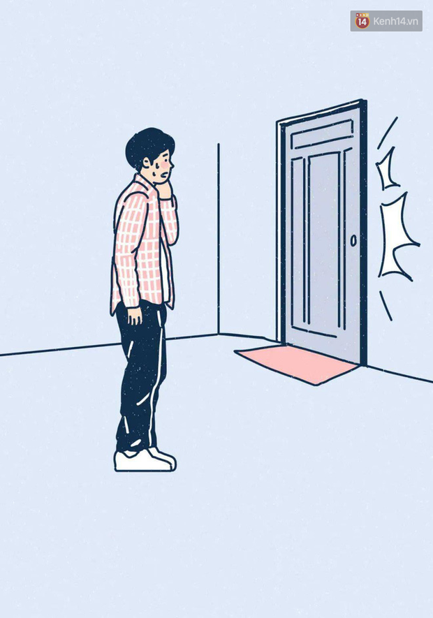 8 điều chỉ cần có một chút thôi là đủ để không anh nào thoát khỏi tay bạn - Ảnh 7.