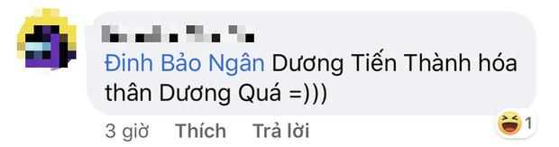 Hydra lập lời thề chặt tay khẳng định không đối đầu Nul, tưởng như nào hóa ra thấy fan Rap Việt dễ dãi lừa hoài? - Ảnh 8.