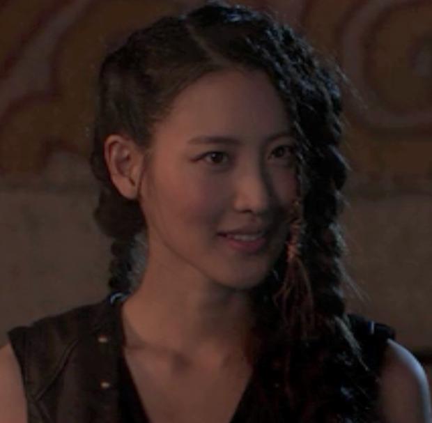 Quên Mulan mặt đơ đi, lịch sử có hẳn một nàng công chúa đấu vật với cả nghìn người để kén chồng, cuối cùng... chẳng thua ai - Ảnh 4.