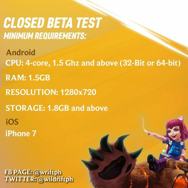 Riot Games tung ra cú lừa khiến người chơi Liên Minh: Tốc Chiến, đặc biệt là nhiều game thủ iOS vỡ mộng - Ảnh 3.
