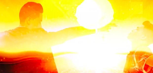 Trấn Thành tiếp tục rơi nước mắt lần thứ 3 trên sân khấu Rap Việt - Ảnh 4.
