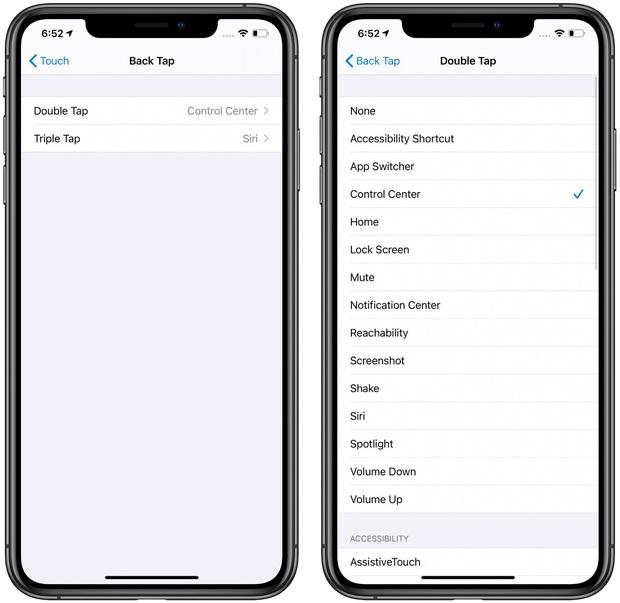 Dù còn nhiều lỗi, iOS 14 vẫn có hàng loạt tính năng xịn sò mà rất ít người biết - Ảnh 9.