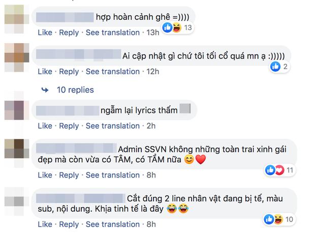 Netizen bức xúc khi Jessica liên tục lợi dụng SNSD cho cuốn tự truyện, fan đào lại ca khúc 5 năm trước của 8 thành viên để dằn mặt - Ảnh 8.