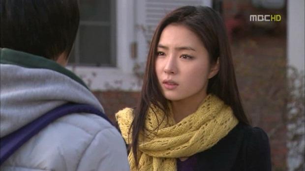4 nữ chính bị ghét nhất màn ảnh Châu Á hiện tại: Cô Linh (Tình Yêu Và Tham Vọng) vẫn chưa là gì so với mẹ vợ Dục Vọng Tình Yêu - Ảnh 10.