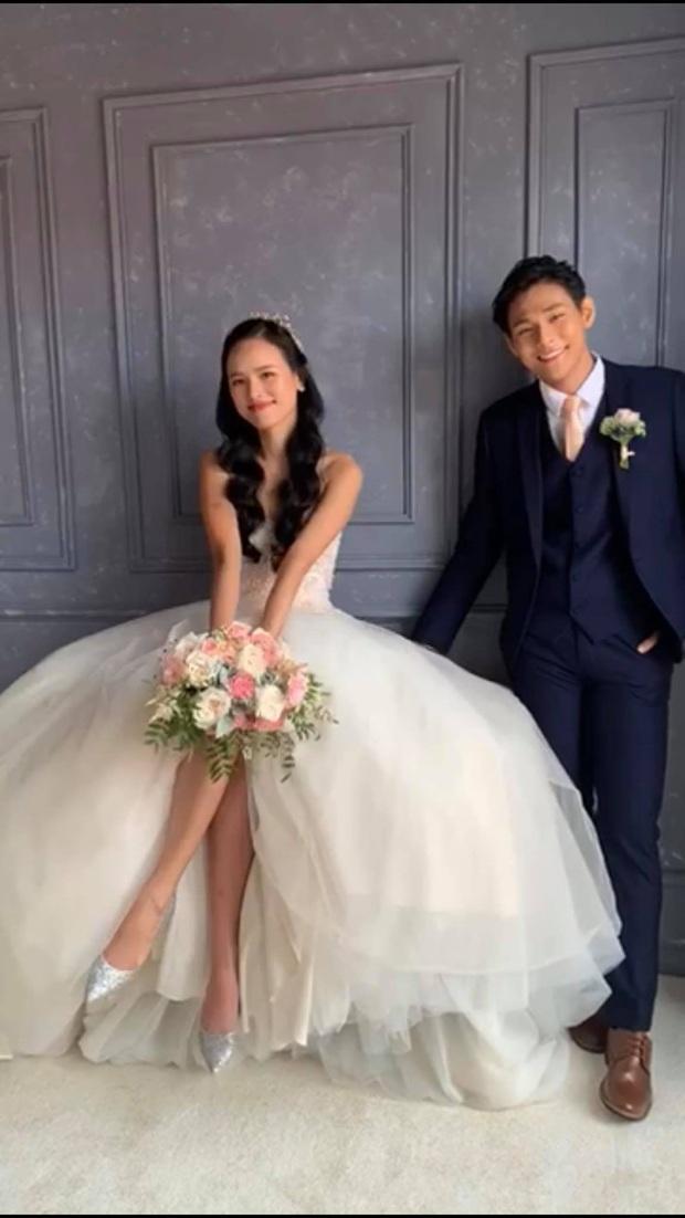 Tuyết Lan chính thức lên tiếng thực hư chuyện lên xe hoa sau 7 tháng ly hôn, hé lộ tình trạng bất ngờ hiện tại - Ảnh 2.