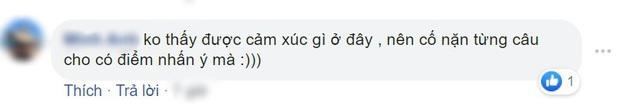 Netizen sôi máu xem màn kết nạp anh trai mưa của Diễm My 9x ở Tình Yêu Và Tham Vọng - Ảnh 9.