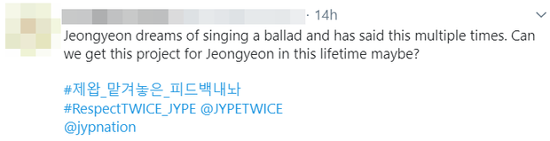 TWICE 5 lần 7 lượt bị đối xử bất công, quảng bá comeback nghèo nàn khiến fan phẫn nộ phải ra tối hậu thư với JYP - Ảnh 5.