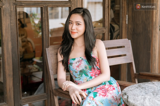 Nghe cháu gái Trang Nhung kể chuyện đấu trường Hoa Hậu Việt Nam và chống lưng: Đã đi thi ai cũng sẽ muốn trở thành Hoa hậu! - Ảnh 8.