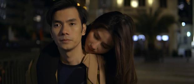 4 nữ chính bị ghét nhất màn ảnh Châu Á hiện tại: Cô Linh (Tình Yêu Và Tham Vọng) vẫn chưa là gì so với mẹ vợ Dục Vọng Tình Yêu - Ảnh 2.