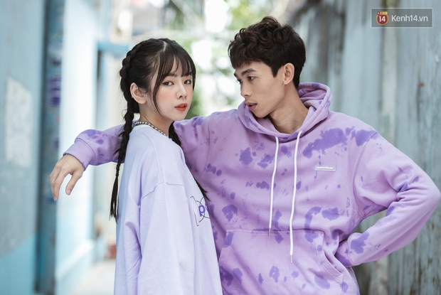 Clip: DJ Mie - Hồng Thanh một lần đáp trả hết antifan, nói rõ tin đồn có nhà, có xe, cuối năm cưới - Ảnh 8.