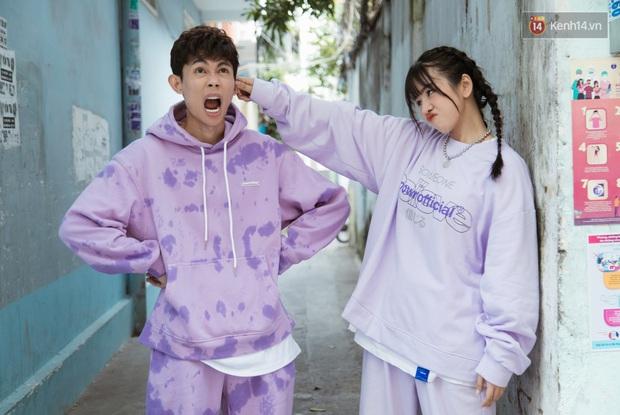 Clip: DJ Mie - Hồng Thanh một lần đáp trả hết antifan, nói rõ tin đồn có nhà, có xe, cuối năm cưới - Ảnh 9.