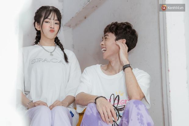 Clip: DJ Mie - Hồng Thanh một lần đáp trả hết antifan, nói rõ tin đồn có nhà, có xe, cuối năm cưới - Ảnh 10.