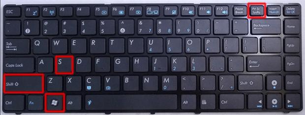Mách bài nhiều thủ thuật siêu hay ho trên Windows 10 - Ảnh 3.