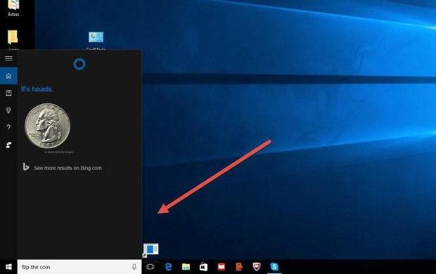 Mách bài nhiều thủ thuật siêu hay ho trên Windows 10 - Ảnh 7.
