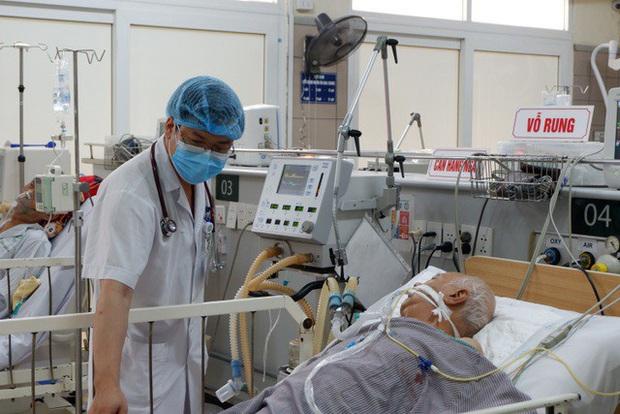 Yêu cầu làm rõ quá trình chứng nhận, công bố sản phẩm Pate Minh Chay - Ảnh 2.