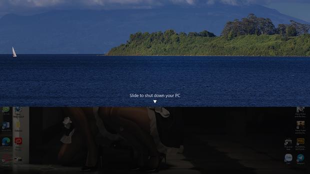 Mách bài nhiều thủ thuật siêu hay ho trên Windows 10 - Ảnh 2.