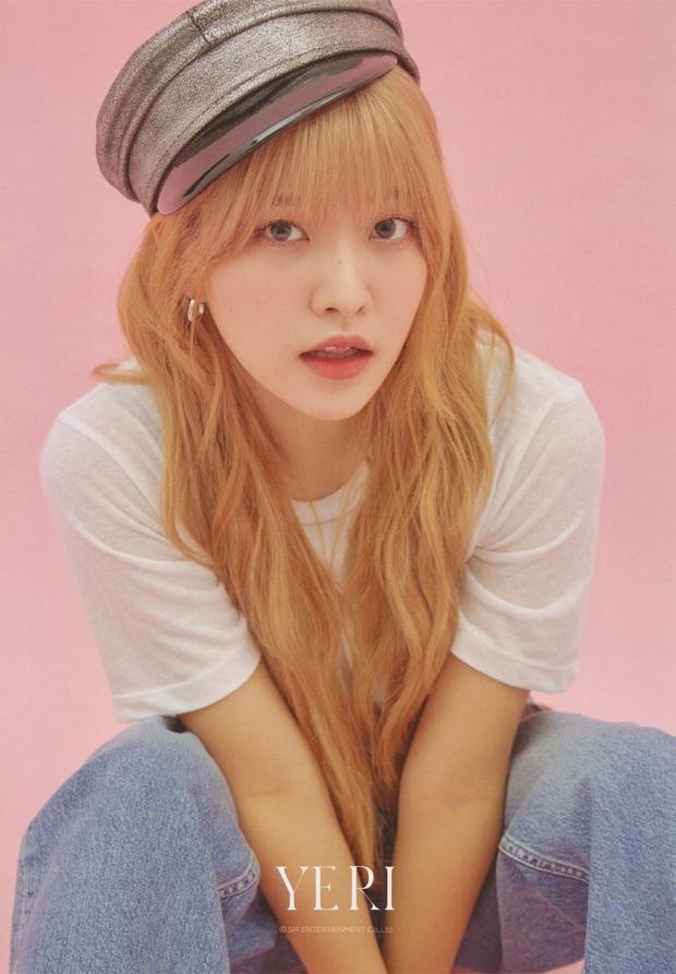 7 idol trúng độc đắc trong buổi thử giọng có tỷ lệ chọi cao nhất SM: Kỳ lạ nhất là chuyện Heechul chỉ hát Quốc ca cũng đậu - Ảnh 12.