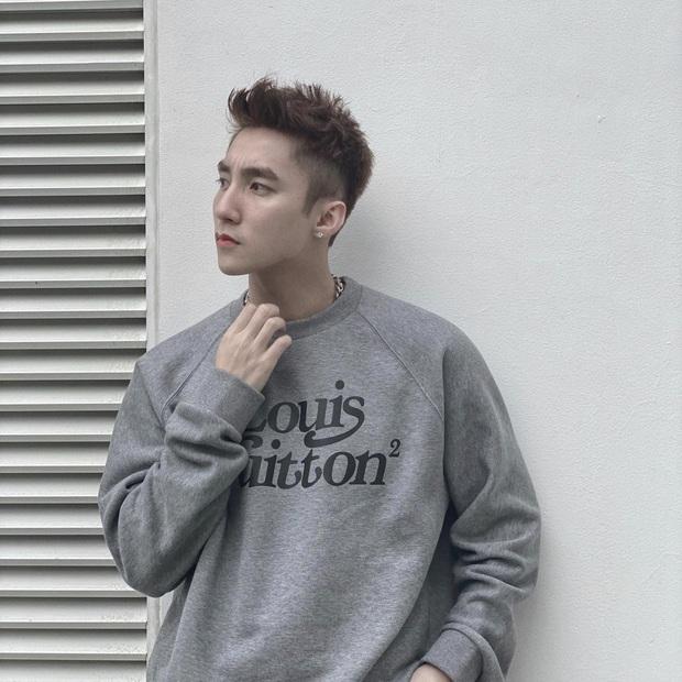 Sơn Tùng M-TP bất ngờ tung demo bản ballad khoe giọng siêu ngọt ngào, nhưng cua gắt quá làm fan không kịp chuẩn bị! - Ảnh 3.