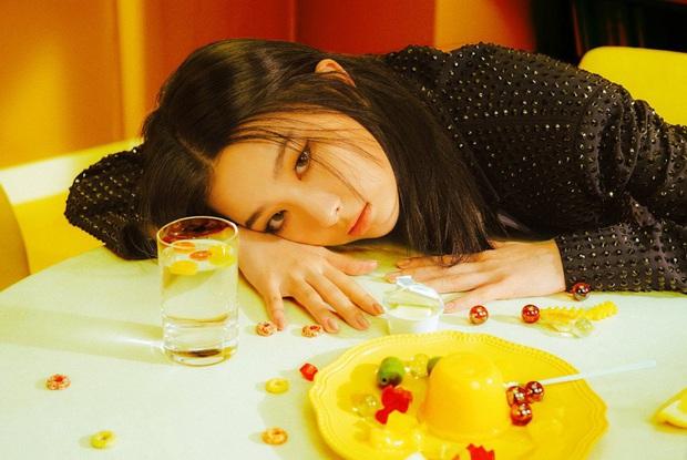 7 idol trúng độc đắc trong buổi thử giọng có tỷ lệ chọi cao nhất SM: Kỳ lạ nhất là chuyện Heechul chỉ hát Quốc ca cũng đậu - Ảnh 9.