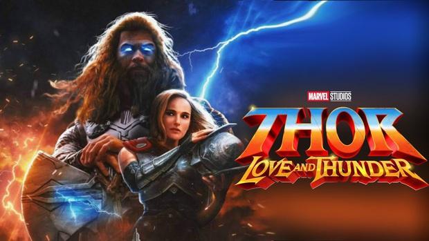 Tương lai Marvel sắp tới: Vũ trụ siêu anh hùng đa sắc tộc, X-Men xuất hiện cạnh Avengers? - Ảnh 9.