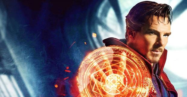 Tương lai Marvel sắp tới: Vũ trụ siêu anh hùng đa sắc tộc, X-Men xuất hiện cạnh Avengers? - Ảnh 10.