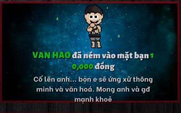 Cosplay Phùng Thanh Lịch, Độ Mixi nhận mưa donate từ fan - Ảnh 2.