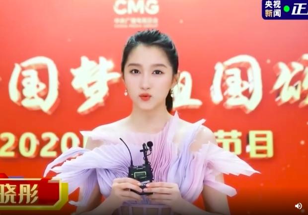 Màn đọ sắc sự kiện khủng nhất tối nay: Dương Tử gây bão Weibo, Nhiệt Ba - Angela Baby và dàn mỹ nhân tạo nên bữa tiệc visual - Ảnh 16.
