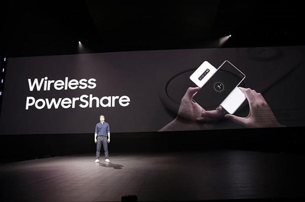 iPhone 12 có thể sạc ngược pin cho những chiếc iPhone khác? - Ảnh 2.