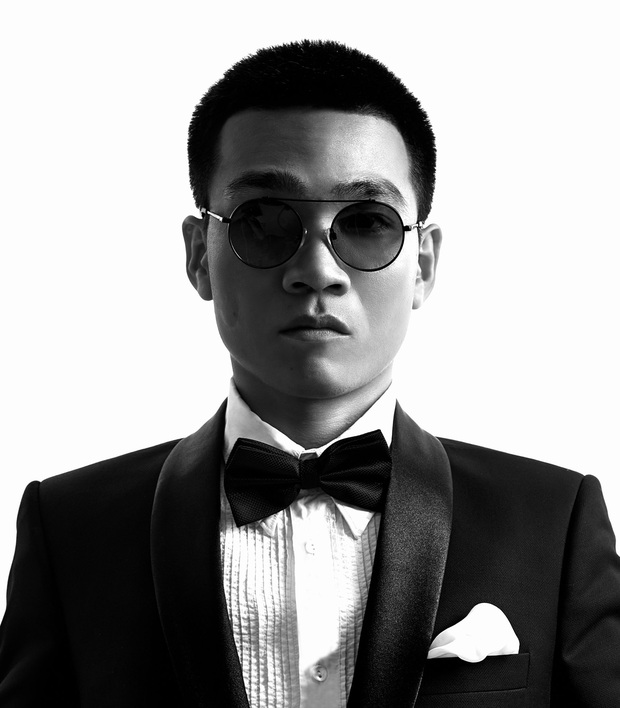 Wowy bức xúc vì TikTok đang coi thường nghệ sĩ Việt Nam: phản ánh có người giả mạo nhưng không giải quyết, hủy hẹn giờ chót? - Ảnh 2.