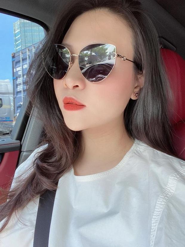 """Cường Đô La đăng ảnh than phải chăm con cho vợ lái siêu xe đi chơi, Đàm Thu Trang tung luôn bằng chứng """"tố ngược"""" đâu kém - Ảnh 5."""