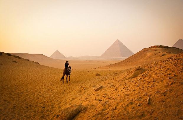 """Những du khách """"xấu số"""" nhất hành tinh: Đi du lịch nhưng tin vào ảnh mạng, kết cục không thể nào đau đớn hơn! (Phần 2) - Ảnh 13."""