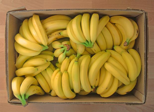 Loại quả màu vàng thường được Chi Pu ăn vặt vào mỗi chiều có chứa công dụng kiểm soát calo cực hiệu quả, nhưng bạn cần nhớ 5 lưu ý khi ăn - Ảnh 4.