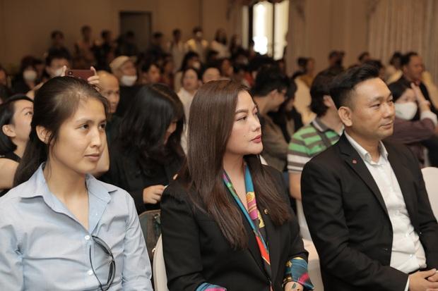 Cục điện ảnh kêu gọi chung tay hâm nóng, giải cứu phòng vé: Đây là cơ hội lớn cho phim Việt! - Ảnh 23.