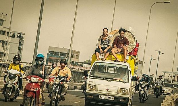 Cục điện ảnh kêu gọi chung tay hâm nóng, giải cứu phòng vé: Đây là cơ hội lớn cho phim Việt! - Ảnh 3.