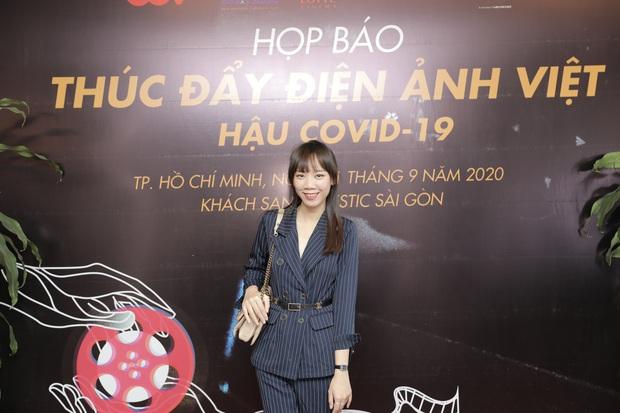 Cục điện ảnh kêu gọi chung tay hâm nóng, giải cứu phòng vé: Đây là cơ hội lớn cho phim Việt! - Ảnh 16.