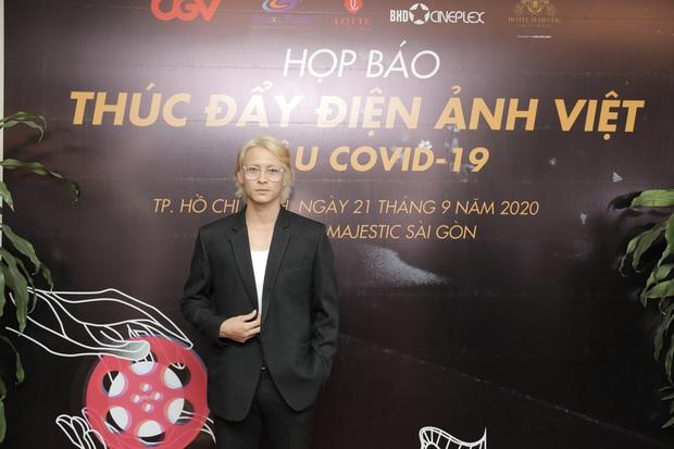Cục điện ảnh kêu gọi chung tay hâm nóng, giải cứu phòng vé: Đây là cơ hội lớn cho phim Việt! - Ảnh 14.