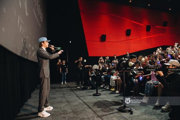 Cục điện ảnh kêu gọi chung tay hâm nóng, giải cứu phòng vé: Đây là cơ hội lớn cho phim Việt! - Ảnh 5.