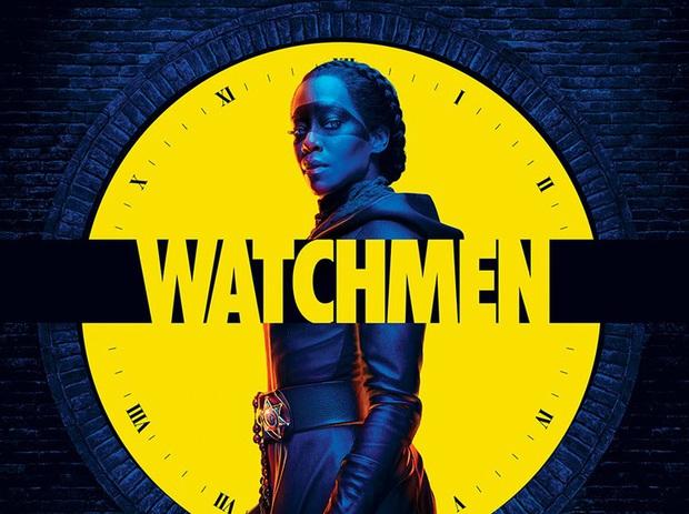 Toàn cảnh EMMY 2020: Bạn gái Nhện nhí Marvel giật giải siêu to khổng lồ, HBO thắng lớn chấp luôn các đài khác cộng lại - Ảnh 4.