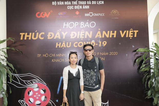 Cục điện ảnh kêu gọi chung tay hâm nóng, giải cứu phòng vé: Đây là cơ hội lớn cho phim Việt! - Ảnh 19.