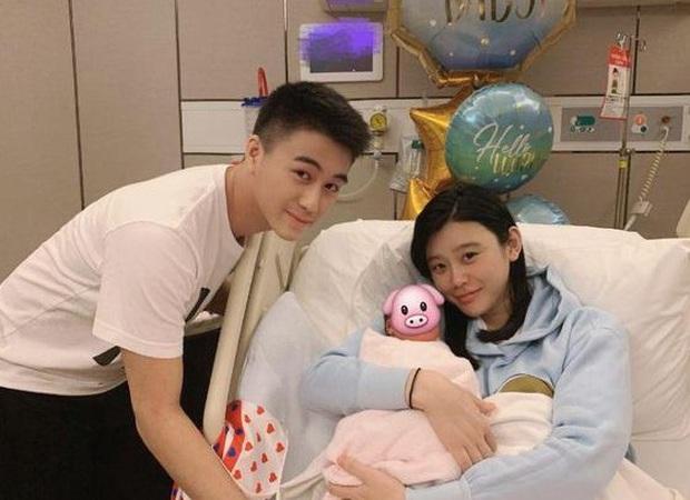 Cuộc sống của con dâu Lọ Lem nhà trùm sòng bạc Macau hậu ly hôn: Nhận 300 triệu/ tháng nhưng chịu cảnh giống hệt Ming Xi - Ảnh 6.