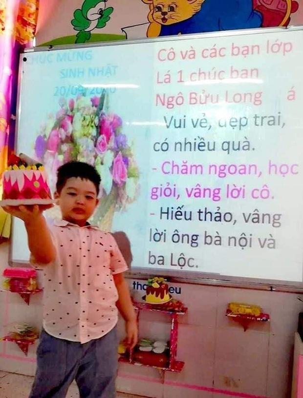Nhật Kim Anh phẫn nộ vì bị cô giáo coi như người vô hình trong tiệc sinh nhật con trai, dàn sao Việt bức xúc thay - Ảnh 2.